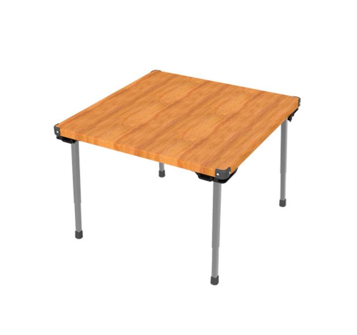 [AZA캠핑기획][코베아]GRP 시스템 테이블 이미지
